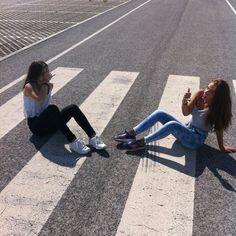 #mlhrsamgs #melhor_amiga #best #ideias #tumblr #