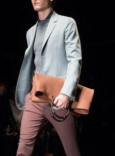 #menstyle #fashion #mode #trend #outfit #EuropaPassage #EuropaPassageHamburg