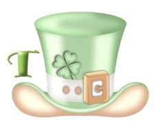 creation-chapeau-sylvie-9876-20.jpg