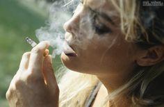 Fajčenie prospieva nášmu zdraviu? Neuveriteľné zistenie!