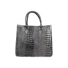 Geanta dama Made in Italia Viareggio gri Tote Bag, How To Make, Bags, Fashion, Italia, Handbags, Moda, Fashion Styles, Carry Bag