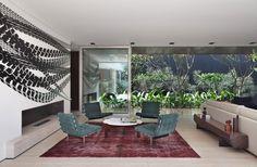 residential home (2012) // studio guilherme torres // são paulo, brazil