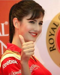 Share your personal link and motivate people to actively use this! Beautiful Bollywood Actress, Beautiful Indian Actress, Beautiful Actresses, Cute Girl Face, Cute Girl Photo, Salman Katrina, Katrina Kaif Photo, Most Beautiful Faces, Beautiful Hijab