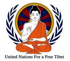Tibet, United Nations, Freedom, Traveling, Art, Buddhism, Politics, Love, Liberty
