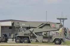 The Bigger | Belotti Crane | alessandro maspero | Flickr Military Car, Military Vehicles, Dodge Coronet, Heavy Machinery, Heavy Equipment, Crane, Trucks, Construction, Big