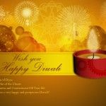 Happy Diwali latest wallpapers 2013