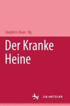Heinrich Heine, Joseph
