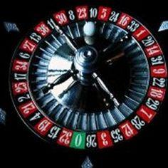 Different Types Of Slot Machines In Online Casino   turbo bird