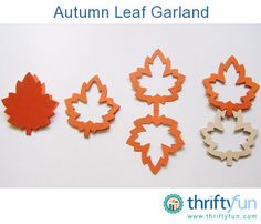 autumn_leaf_garland_3_fancy.jpg 400×343 piksel