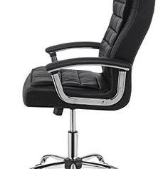 10 best chairs task desk office images desk desk office office rh pinterest com