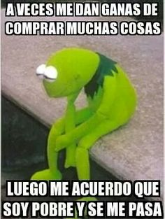 Y se me pasa :( Funny Phrases, Love Phrases, Funny Jokes, Hilarious, Mexican Problems, Mexican Memes, Humor Mexicano, Spanish Humor, Funny Spanish