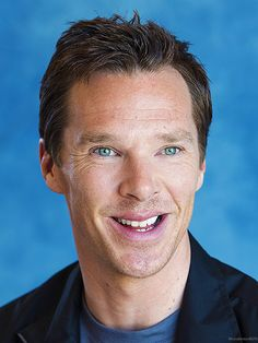 yearbookportraitbatch