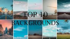 top ten sky background,hd blur background,top ten background for editing,sky blur background,latest background hd sky stock photos Film Background, Desktop Background Pictures, Hd Background Download, Background Images For Editing, Banner Background Images, Picsart Background, Hd Sky, Simple Rangoli Designs Images, Tips & Tricks