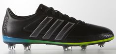 The new Adidas Gloro 16.1 Football Boots introduce a totally new design for the Adidas Gloro. The next-gen Adidas Gloro 2016 Cleats were launched in early December 2015.