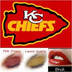 #Chiefs #KansasCity #KC #KansasCityChiefs #NFL #fans #teamspirit #football…