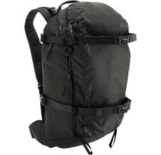 [ak] 31L Backpack, Burton ($130)