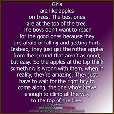 Wait for mr right mr right quotes, quotes to live by, dating tips for women Funny Dating Quotes, Flirting Quotes, Dating Memes, Divorce Quotes, Relationship Quotes, Girls Are Like Apples, Pop Sicle, Teen Quotes, Quotes Quotes