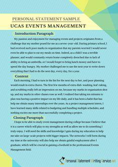 Mental health nursing personal statement