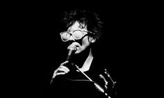 "HOW WE MADE LAURIE ANDERSON'S O SUPERMAN :: ""When the song went to No 2 in the UK, my artist friends told me I was selling out, but just months later the term being used was 'crossing over'. I'd gone from an idiot to a visionary."""