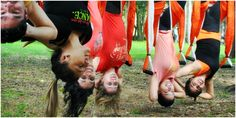 yogaaereo México, #aeroyoga #aeropilates #aero #yoga #pilates #fitness #coaching #chile #santiagodechile #argentina #buenosaires #wellness #bienestar #ejercicio #tendencias #moda #prensa #rafaelmartinez #yogaswing #gravity #gravedad #exercice #teachertraining #pilatesaereo #yogaaereo #acro #lima #peru #madrid #barcelona