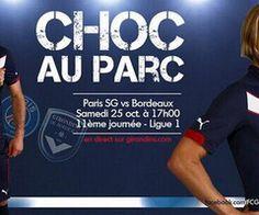 camiseta Bordeaux 2015, camisetas Bordeaux baratas, nueva equipacion del Bordeaux 2015