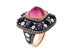 GILAN Jewelry, Istanbul