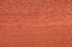 sapelli.jpg (600×398)