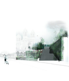Harriet Bartlett - Arkitektskolen Aarhus