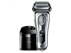 Best Electric Shaver (May. 2017) - Buyer's Guide and Reviews