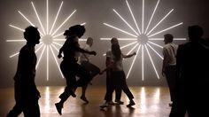 Envoyé spécial à Lyon. LE SYNDROME IAN – Christian Rizzo – Biennale de danse de Lyon 2016. Saudade. Le Syndrome Ian est le troisième volet de la trilogie imaginée par le chorégraphe Chr…