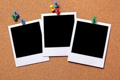 Tres polarois en un tablón de noticias de corcho Foto Gratis Episode Interactive Backgrounds, Episode Backgrounds, Scenery Background, Background Pictures, Frame Template, Templates, Boarder Designs, Polaroid Frame, Background Powerpoint