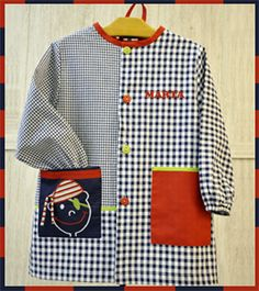 Botón Pirata Baby Kids, Baby Boy, Little Girl Outfits, Couture, Baby Dress, Girls Dresses, Girly, Blazer, Clothes