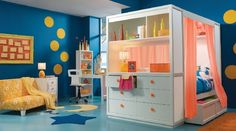Charming nickelodeon bedroom furniture Picture Ideas