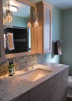 22 Best 2 Sink Bathroom Remodel Images Master Bathrooms