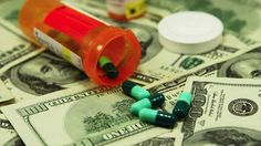 Teenagers are at greater risk of overdosing on prescription drugs than they are on illicit ones, states the Centers for Disease Control and Prevention ...