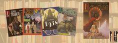 NOVEDADES EDITORIALES http://elaventurerodepapel.blogspot.com.es/2015/03/novedades-editoriales.html