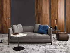 All about Andersen Slim 90 Quilt by Minotti on Architonic. Find pictures & detailed information about retailers, contact ways & request options for Andersen Slim 90 Quilt here!