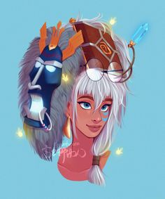 Disney Fan Art, Disney Artwork, Princess Kida, Disney Princess Art, Disney Cast, Twisted Disney, Disney E Dreamworks, Disney Pixar, Disney Movie Characters