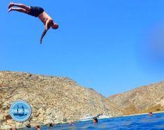 Active holiday Greece active on Crete 2021 Heraklion, Greece Holiday, Crete Greece, Aktiv, Hotels, Island, Beach, Water, Hani