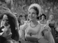 VIII. Henrik magánélete - Teljes Film