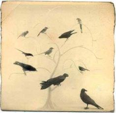 """MASAO YAMAMOTO  """"#1651"""" @ Daniella Faccinato Image Gallery"""