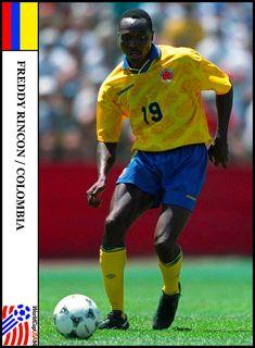 Soccer Cards, Fifa World Cup, Football, Usa, Stars, Soccer, Futbol, Football Cards, Sterne