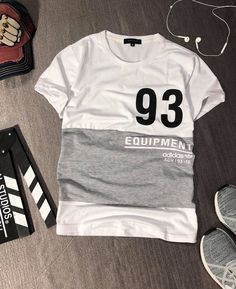 Pink Prom Dresses, Stylish Mens Outfits, Boys T Shirts, Half Sleeves, Mens Tees, Shirt Style, Street Wear, Summer Outfits, Mens Fashion