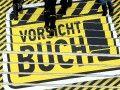 Jan Böhmermann: Das sind die Fakten der Staatsaffäre - SPIEGEL ONLINE
