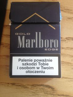 100 Best Marlboro cigarettes wholesale images in 2018