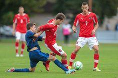 Nhận định Giải U19 Châu Âu trận Áo U19 vs Scotland U19, 17h00 ngày 22/03/2017 - M88 https://cuocsbo.com/nhan-dinh-giai-u19-chau-au-tran-ao-u19-vs-scotland-u19-17h00-ngay-22032017/