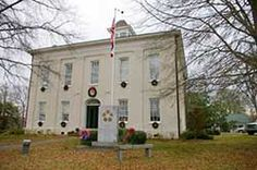 CARROLL COUNTY,Mississippi -Genealogy, History & Facts - Genealogy Inc.