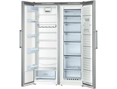 The refrigerator with A++ rating and CrisperBox: cools very efficiently - thanks to the cooling compartment, your fruits and vegetables stay fresh longer.