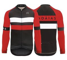 A new @tadaias.cc long sleeve ・・・ TADAIAS New Sliabh Long Sleeve Jersey II now available online at www.tadaias.cc  #ireland #donegal #canyon #custom #cycling #cyclist #customkit #cyclingkit #cyclingkits #cyclingshots #cyclingroad #wtfkit #wtfkits #newkitday #cyclingphotos #killercyclingkits #roadrace #cycling #cyclist #newkitday #killercyclingkits #wtfkits #customcyclingkit #cyclingireland #bodhi #customkit #cyclingkit #cyclingkits