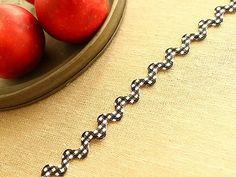 http://leche.shop-pro.jp/?pid=25057703